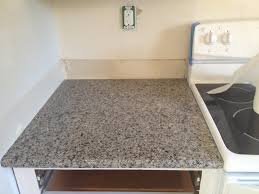 design gorgeous home depot silestone kitchen countertop design