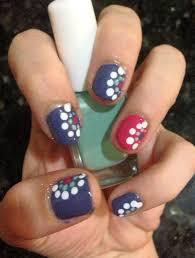 nail art designs with dotting tool u2013 slybury com