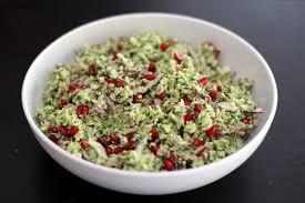 18 best salades images on Pinterest