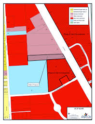 City Of Austin Zoning Map by The League City Official Website 2017 P U0026z Commission Case