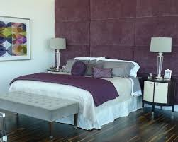 lovely decoration grey and purple bedroom 17 best ideas about