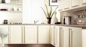 online kitchen cabinets canada kitchen ikea kitchen design ideas amazing ikea white kitchen