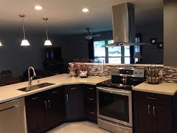 kitchen cabinet kings review kitchen cabinet kings reviews lovely 184 best nanci s kitchens