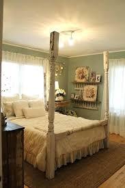 bed frames with posts four post king size bedroom set bed frames