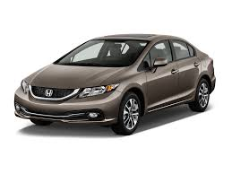 used one owner 2014 honda civic lx near laguna niguel ca honda