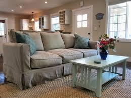 sofa u love thousand oaks sofa u love thousand oaks ca best sofa decoration and craft 2017