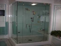 Bathroom Shower Designs Without Doors by Best Shower Design Without Doors Bed U0026 Shower