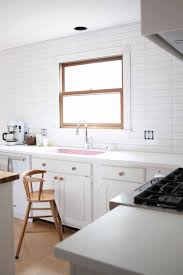 kitchen cabinets painted with annie sloan chalk paint painting cabinets with chalk paint pros cons a beautiful mess