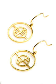 iconic earrings iconic earrings gold jpg v 1519103597