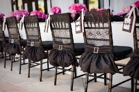 Bridal Shower Chair Private Estate Mayanne U0026 Tina