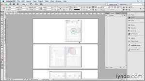 creating a template from a pdf