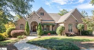 montebello real estate homes u0026 properties for sale in greenville sc