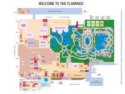 Hotel Map Las Vegas by Christin U0026 Seth U0027s Wedding Wedding Website Wedding On May 16 2015