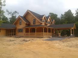 37 Best Home Images On 37 Best Homes By Honest Abe Log Homes Images On Wood