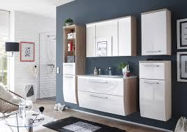 badezimmer komplett set badezimmer komplett set miami badezimmer badmöbel badezimmermöbel