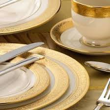 golden china pattern https i pinimg 736x 6c 30 e6 6c30e63b71de76c