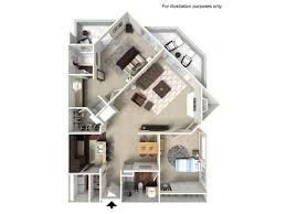 denver apartments 2 bedroom 2 bed 2 bath apartment in denver co alta springs apartments