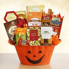 fall gift baskets fall finer things gifts baskets