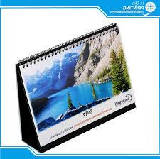 calendrier photo bureau 40 beau papier peint calendrier bureau inspiration maison cuisine