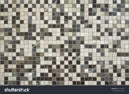 kitchen tile texture mosaic tiles texture background stock photo 140116423 shutterstock