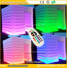 portable photo booth for sale popular photo portable booth buy cheap photo portable booth lots