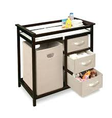 Changing Table Cost Black Baby Dresser Grarkreepy Site