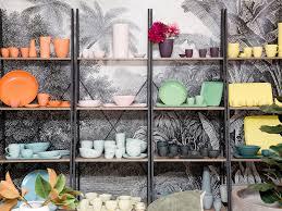 discover the best design stores in mt eden viva