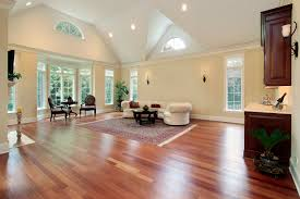 Carpet Call Laminate Flooring White Plains Carpets And Floors Westchester Ny Carpeting