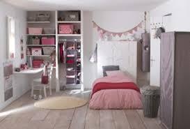 Decoration Chambre Fille Pas Cher by Decoration Chambre Fille Ado Photo Indogate Com Chambre A Coucher
