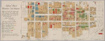 America Map San Francisco by 37 Maps That Explain How America Is A Nation Of Immigrants Mapa