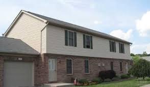 duplex homes cj duplex homes donna jean boulevard mason oh duplexes for rent