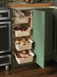 clever kitchen ideas genius storiage 29 insanely clever kitchen ideas articles