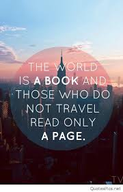 travel wallpaper images 20 travel quotes wallpapers pics hd jpg
