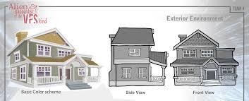 home design 3d jouer art design danimator daniel ramirez 3d animator