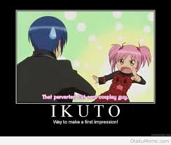 Neko Meme - otaku meme 盪 anime and cosplay memes 盪 first impressions