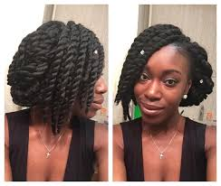 pictures of crochet hair hairstyles crochet hair ideas creatys for