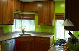 compelling best kitchen cabinet paint uk tags best kitchen paint