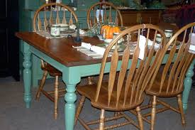 Dining Room Furniture Denver Early Pine Country Furniture Denver Pa Living Rooms Dining