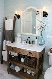 spa inspired bathroom ideas spa inspired bathroom spa bathroom designs dreamy spa inspired