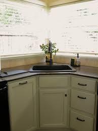 kitchen 24 inch kitchen sink base cabinet 60 inch sink base