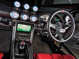 nissan frontier interior mods car picker nissan silvia interior images
