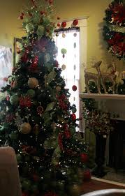 casablanca authors salado christmas trees growing through