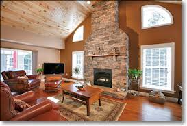 high efficiency home plans white oak modular house plans