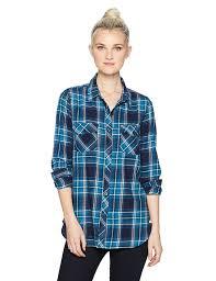 blouses for juniors juniors blouses button shirts amazon com