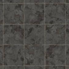 silver vinyl bathroom flooring brightpulse us