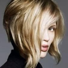 new trendy short hair styles short haircuts short hair and haircuts