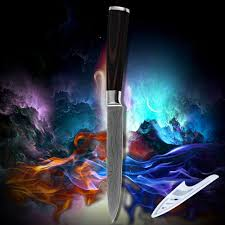 global knives sale promotion shop for promotional global knives