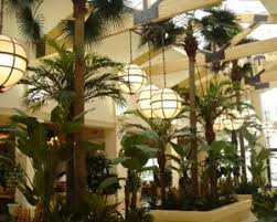 artificial plant and tree store artificial plant and tree store