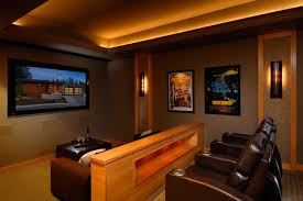 home theater interior design ideas beautiful theatre set design ideas images amazing interior