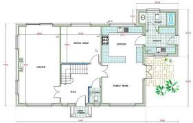 design your own floor plans free draw a floor plan free basement floor plan drawing concept
